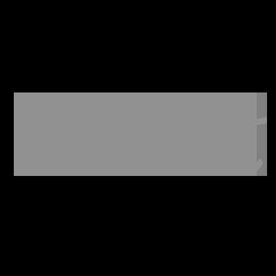 TheKNotGrey.png
