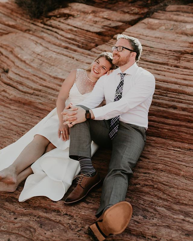 I've shot weddings in Zion and Arches, now I need to hit up the rest! Let me know if you or someone you know are planning an elopement to one of the beautiful National Parks! 🏕#BucketList #NationalParks #Canyonlands #BryceCanyon #grandcanyon #capitolreefnationalpark #kacibaumphotography #zionnationalpark