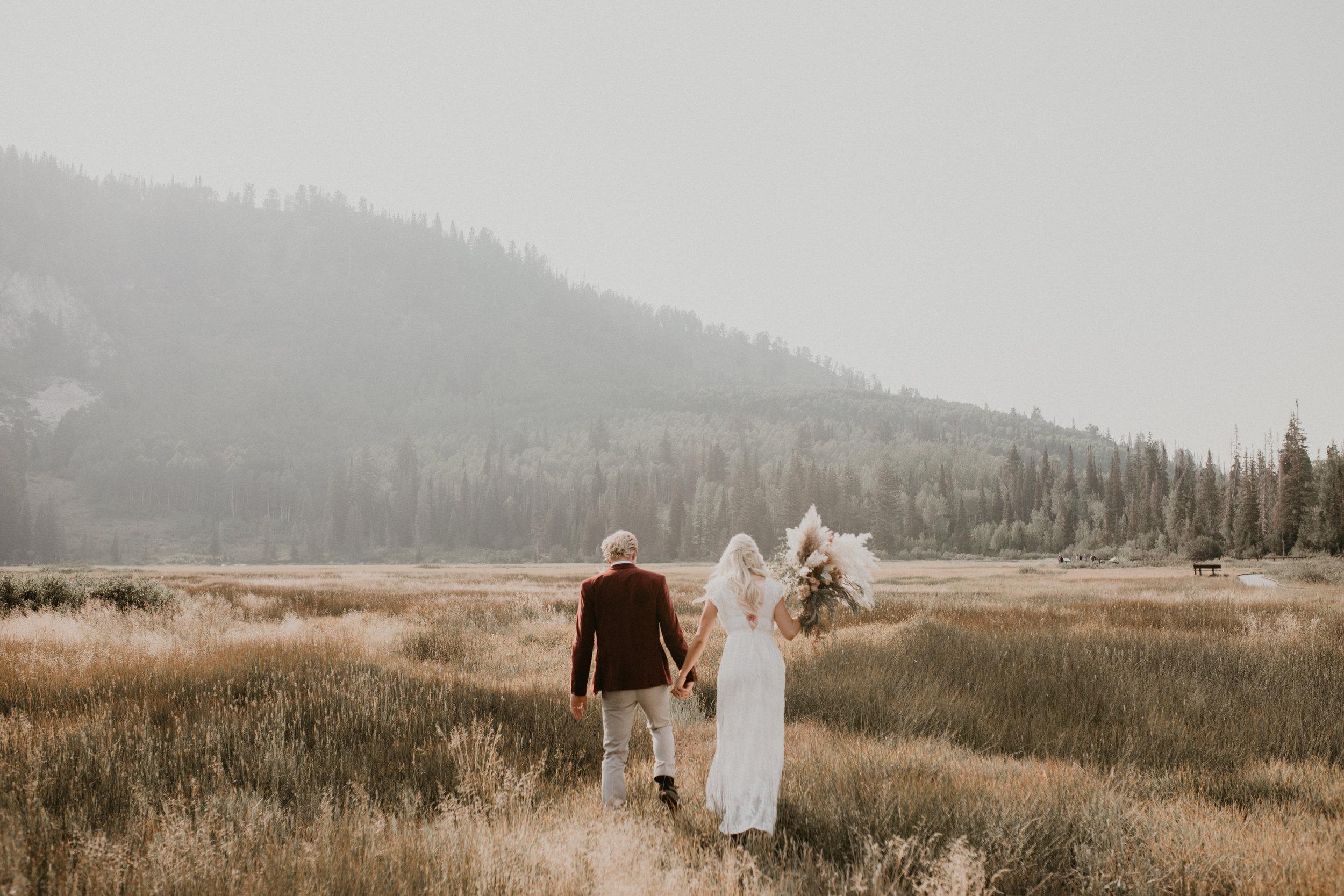 KaciBaumPhotography_GarrettAmanda_WeddingDay-2.jpg