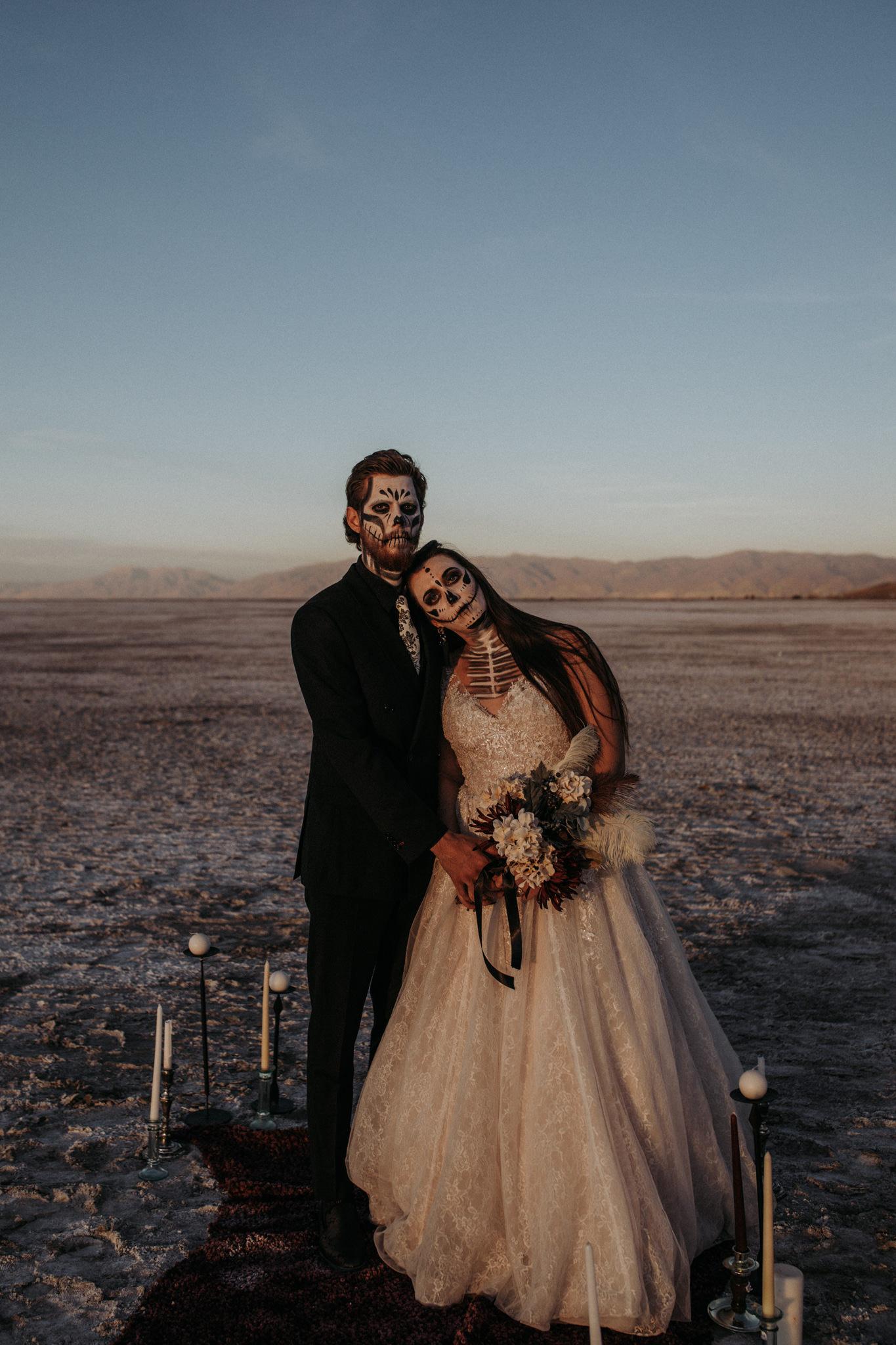 KaciBaumPhotography_SkeletonShoot2018-8.jpg