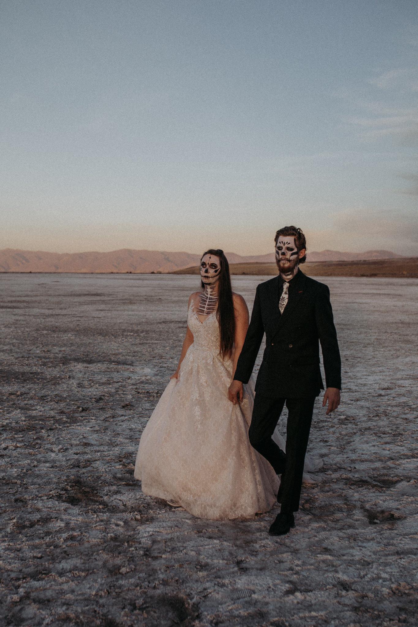 KaciBaumPhotography_SkeletonShoot2018-27.jpg