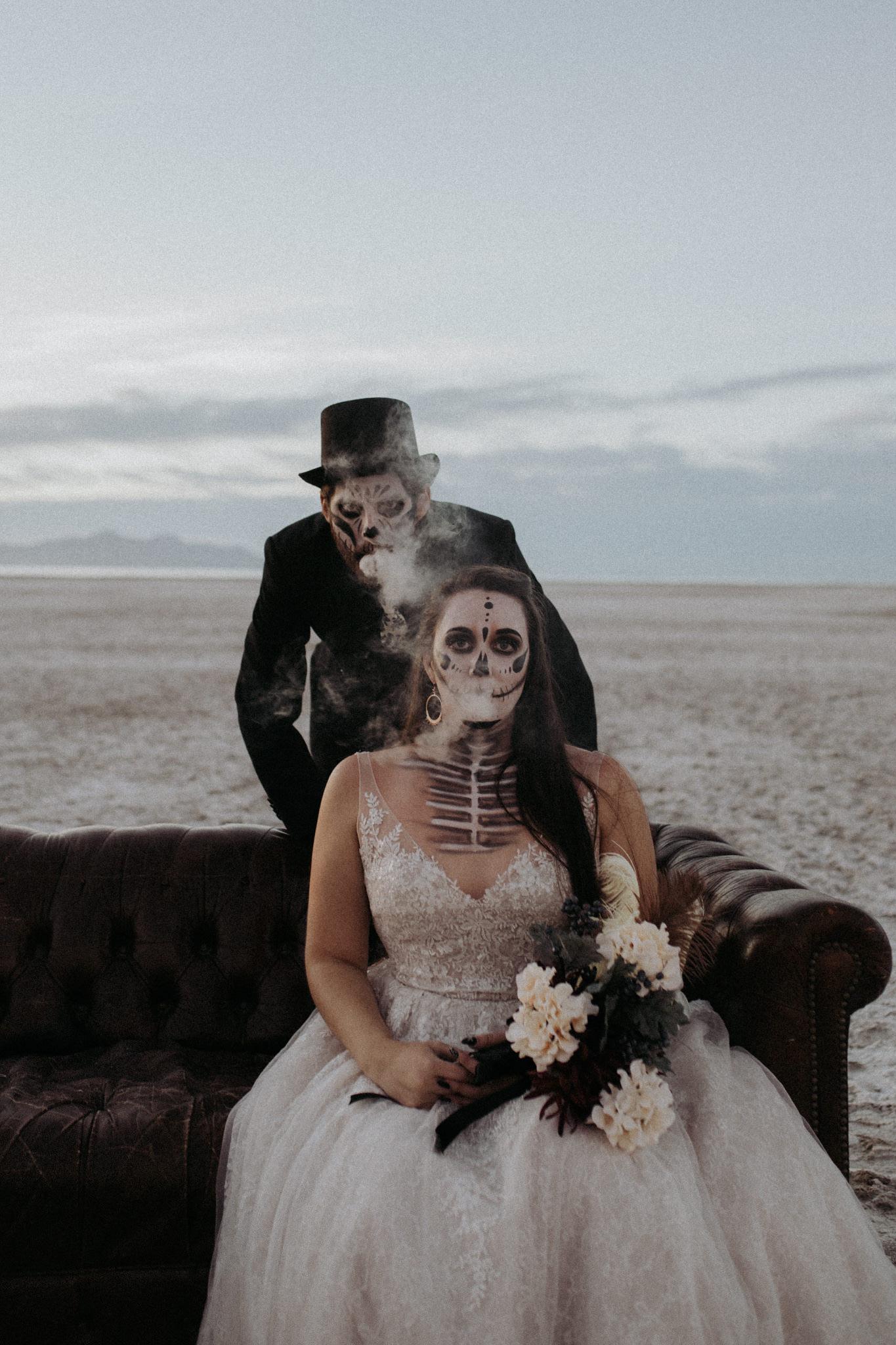 KaciBaumPhotography_SkeletonShoot2018-56.jpg