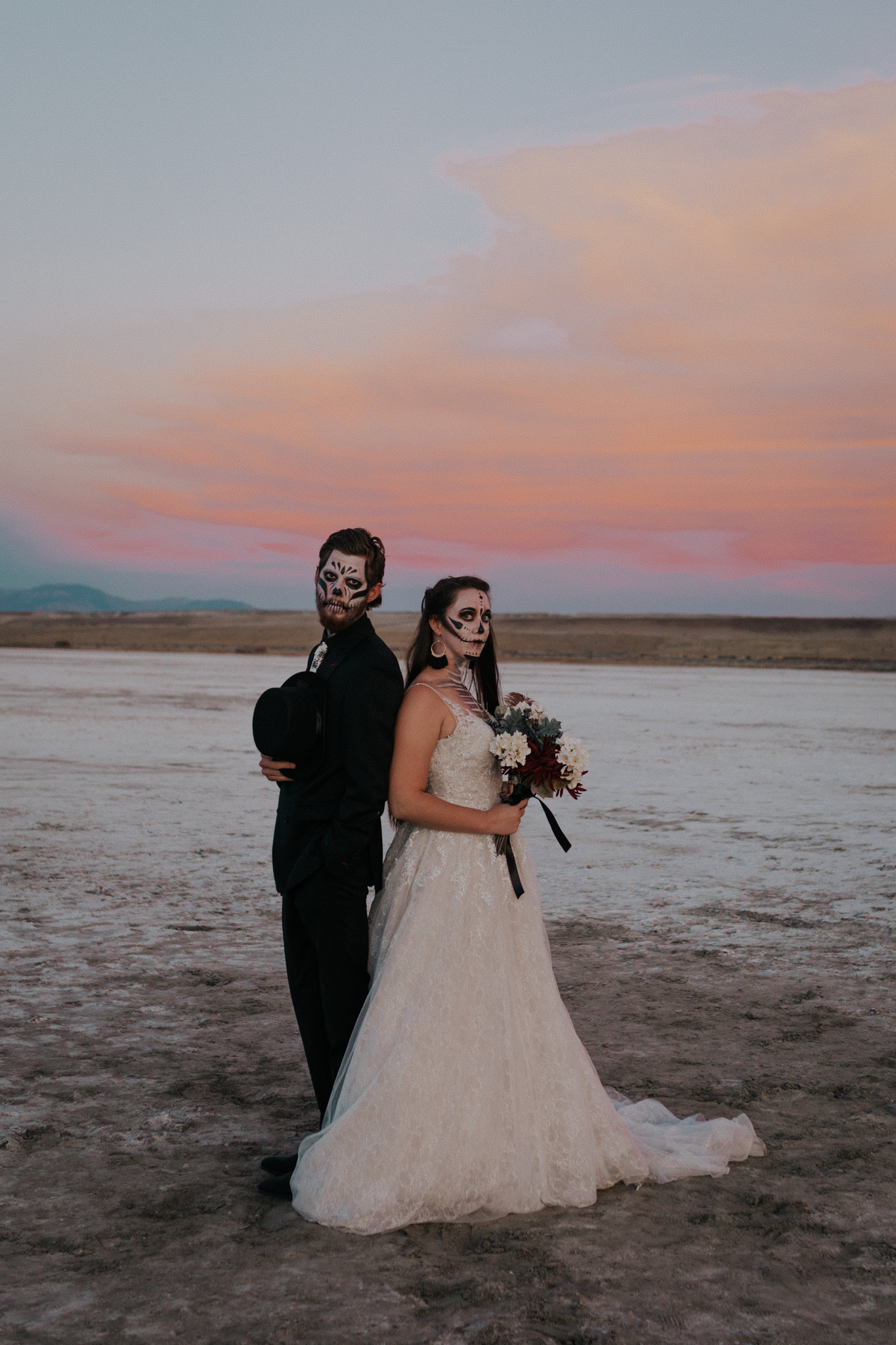 KaciBaumPhotography_SkeletonShoot2018-66.jpg