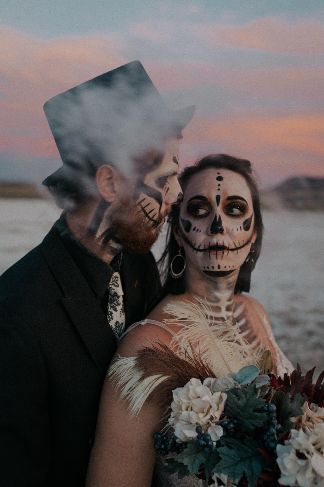 KaciBaumPhotography_SkeletonShoot2018-76.jpg