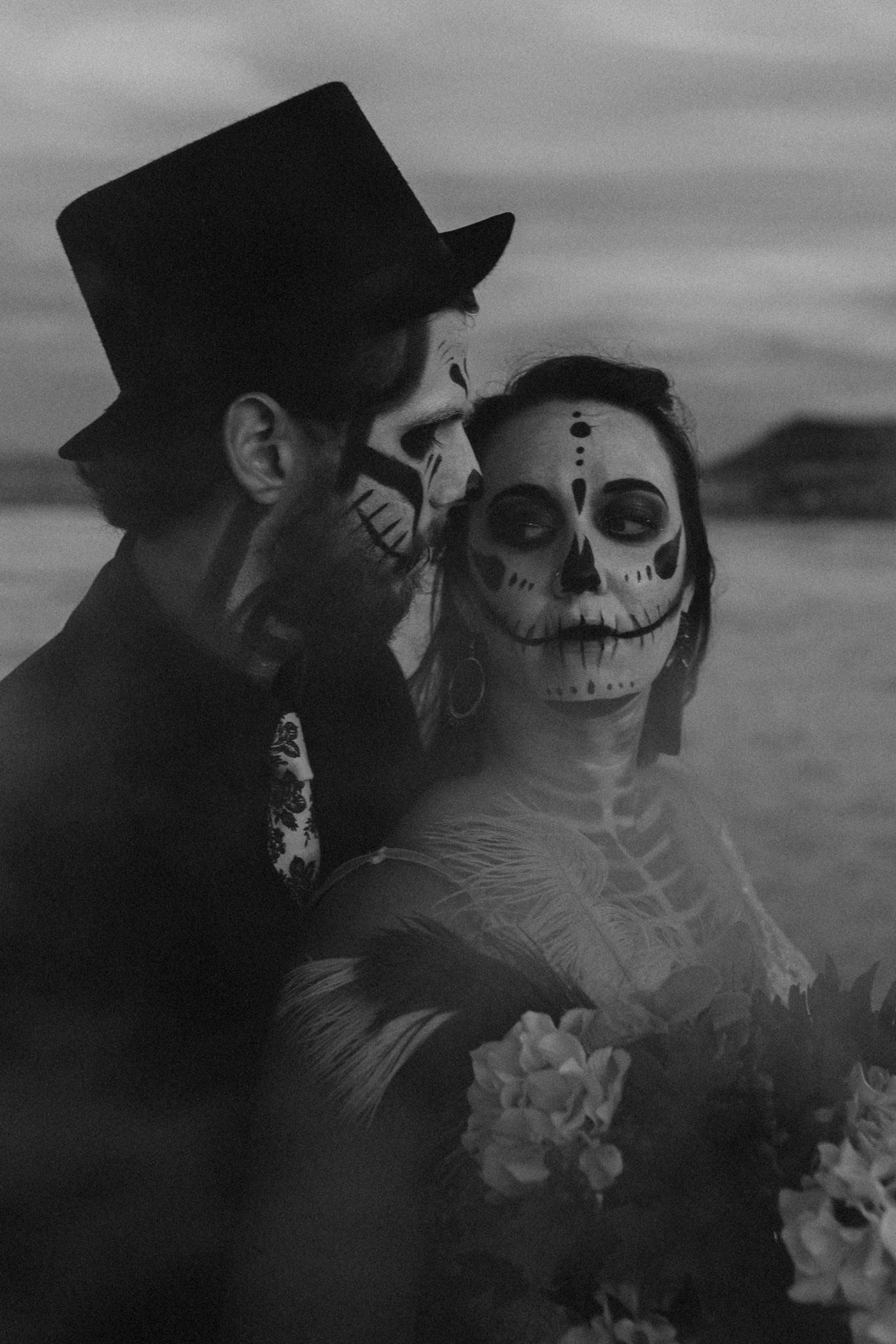 KaciBaumPhotography_SkeletonShoot2018-78.jpg