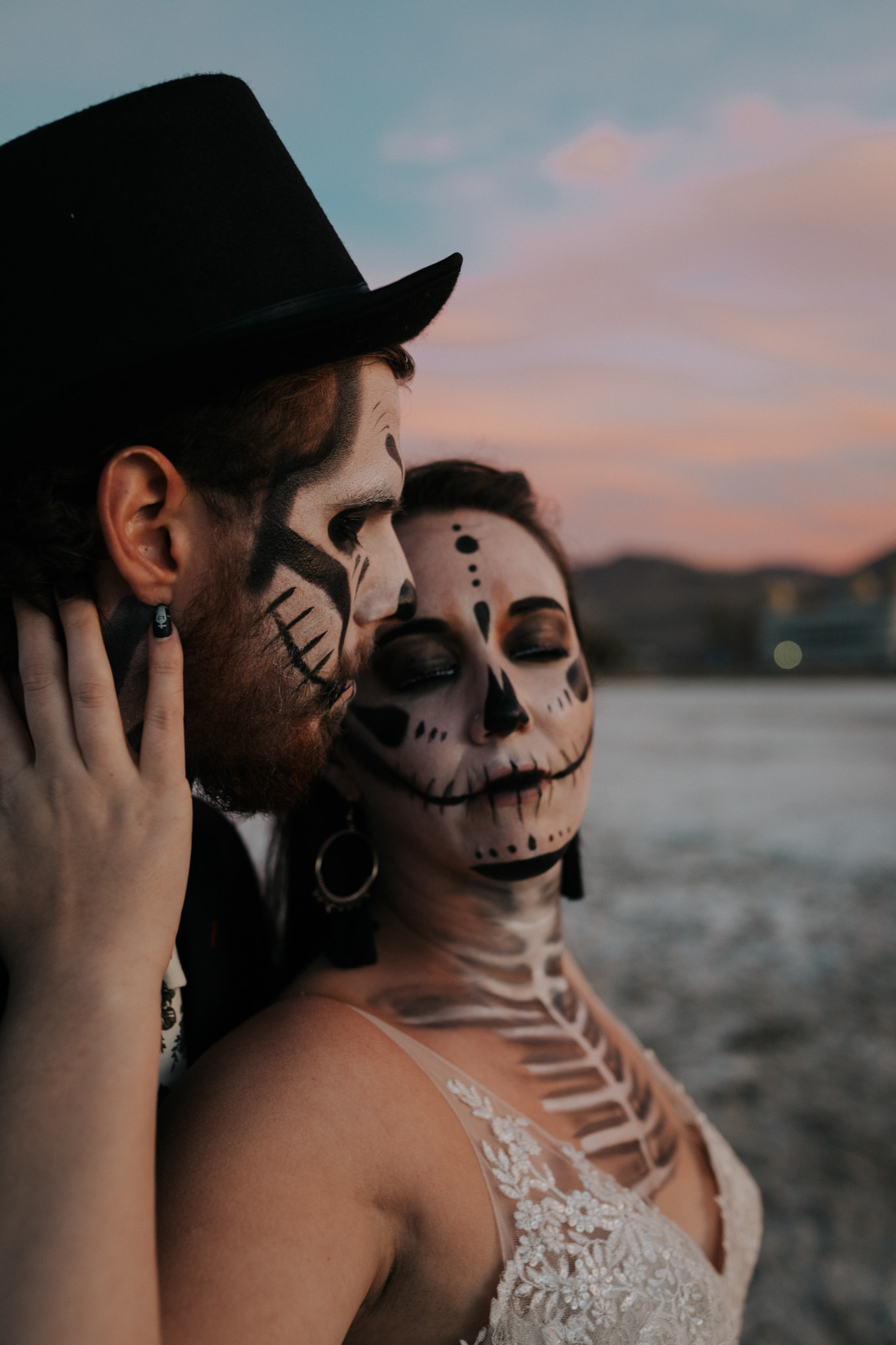 KaciBaumPhotography_SkeletonShoot2018-83.jpg