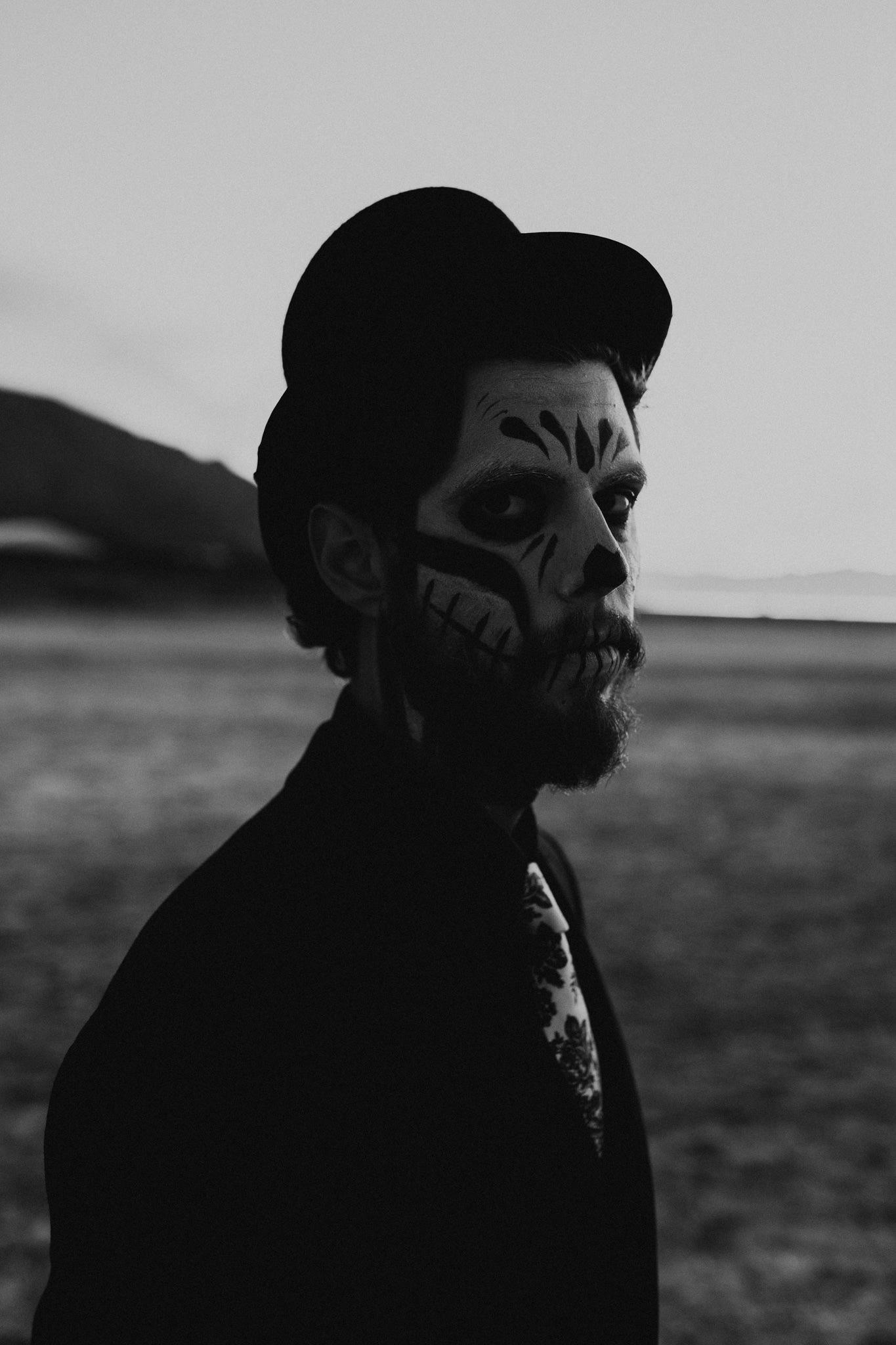 KaciBaumPhotography_SkeletonShoot2018-87.jpg