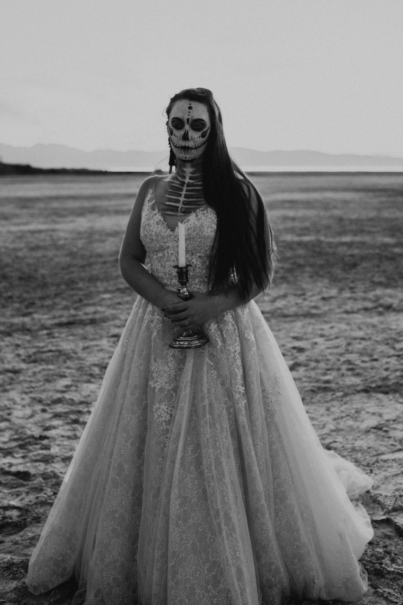KaciBaumPhotography_SkeletonShoot2018-90.jpg