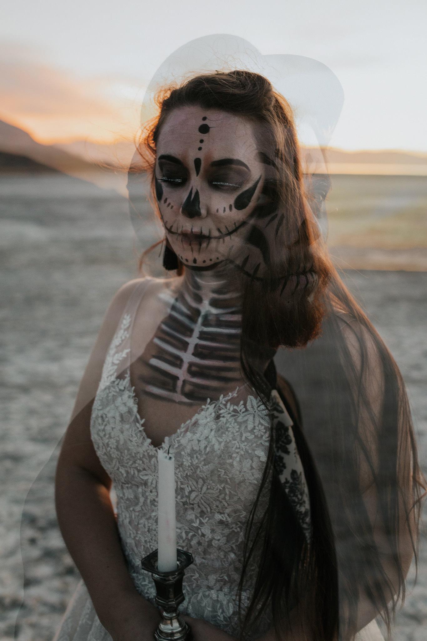 KaciBaumPhotography_SkeletonShoot2018-Creative.jpg