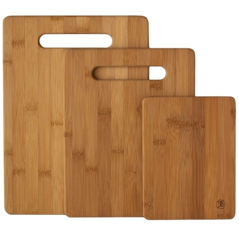 BambooCuttingBoards.jpg
