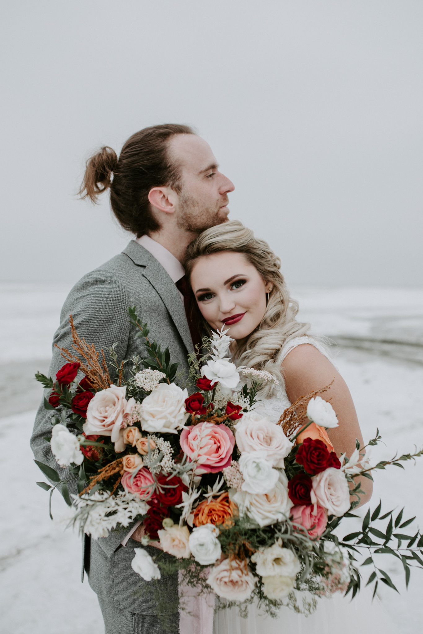 KaciBaumPhotography_WeddingCrashers-87.jpg