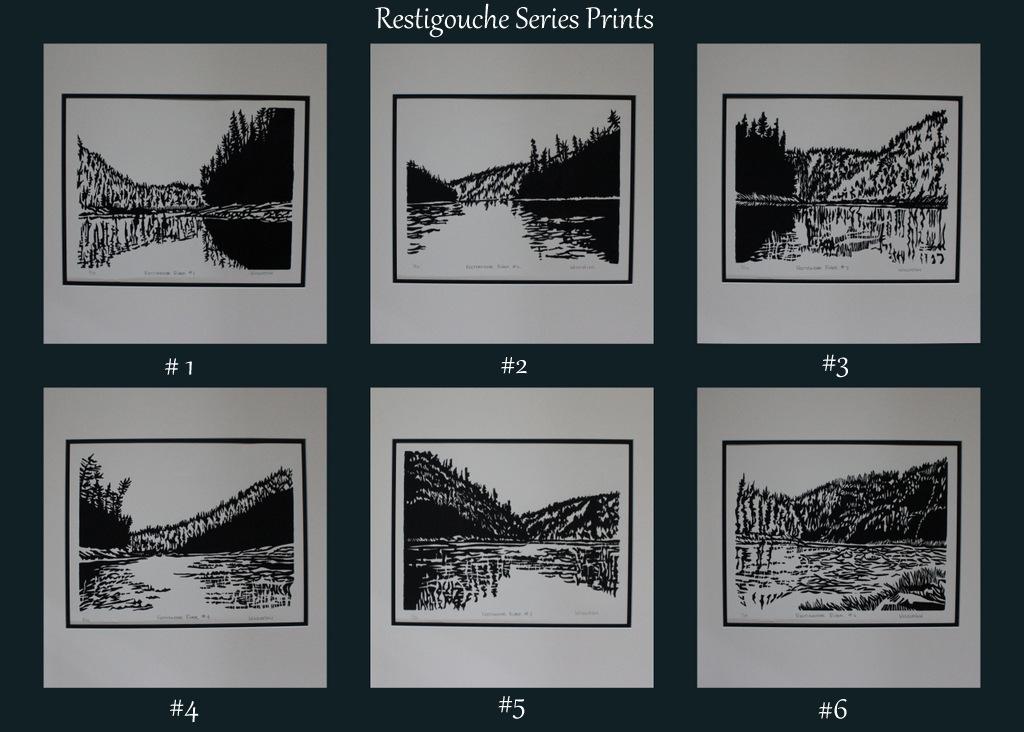 Matted Prints1.JPG