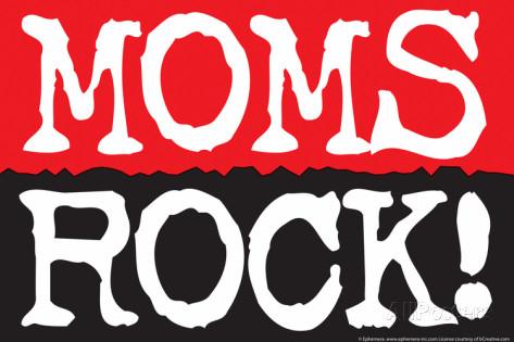 moms-rock-plastic-sign.jpg