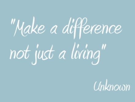 makeadifference.png