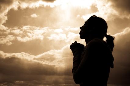 woman-praying-silhoutte.jpg