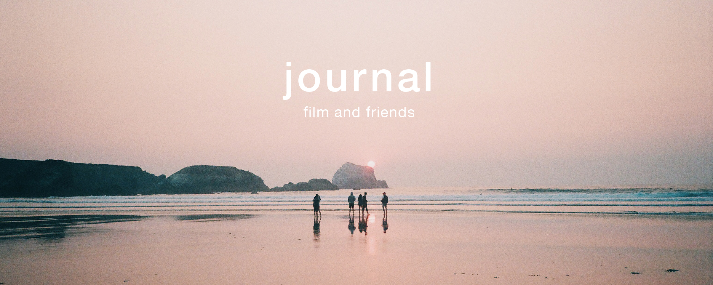 film and friends 2.jpg
