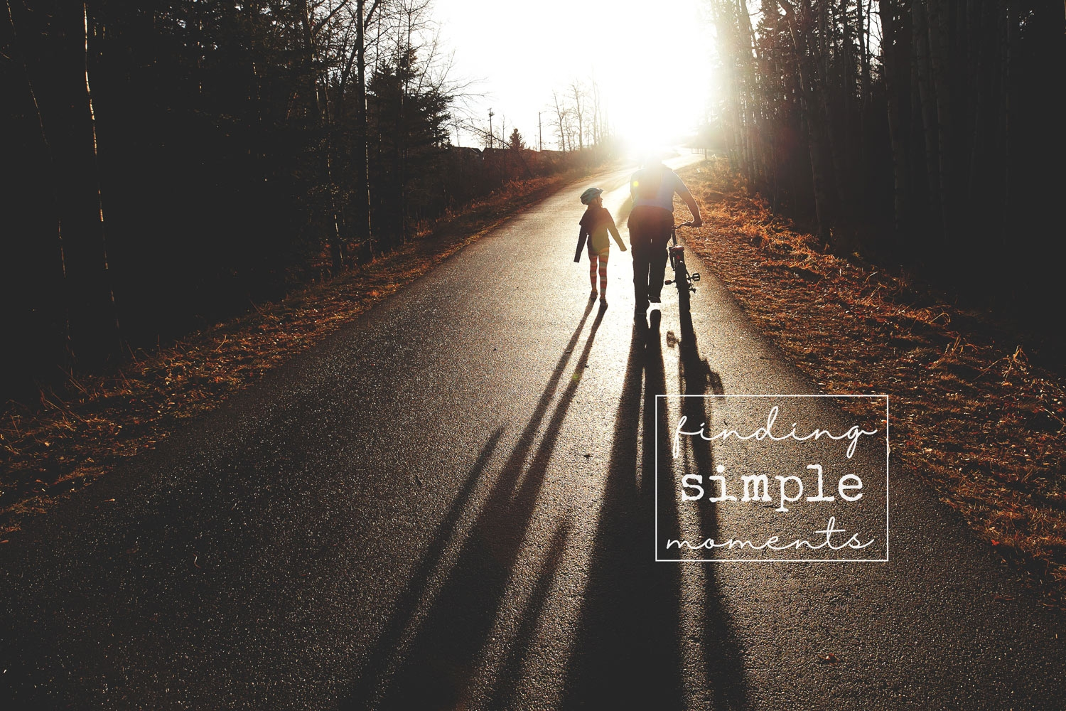 finding_simple_moments_calgary_craft_lifestyle_blog_1.jpg