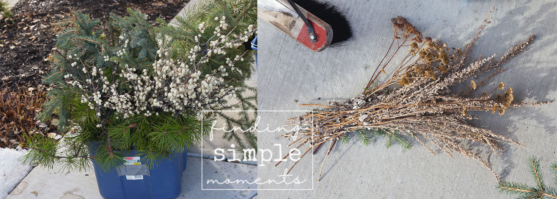 diy-winter-planters-collage-1.jpg