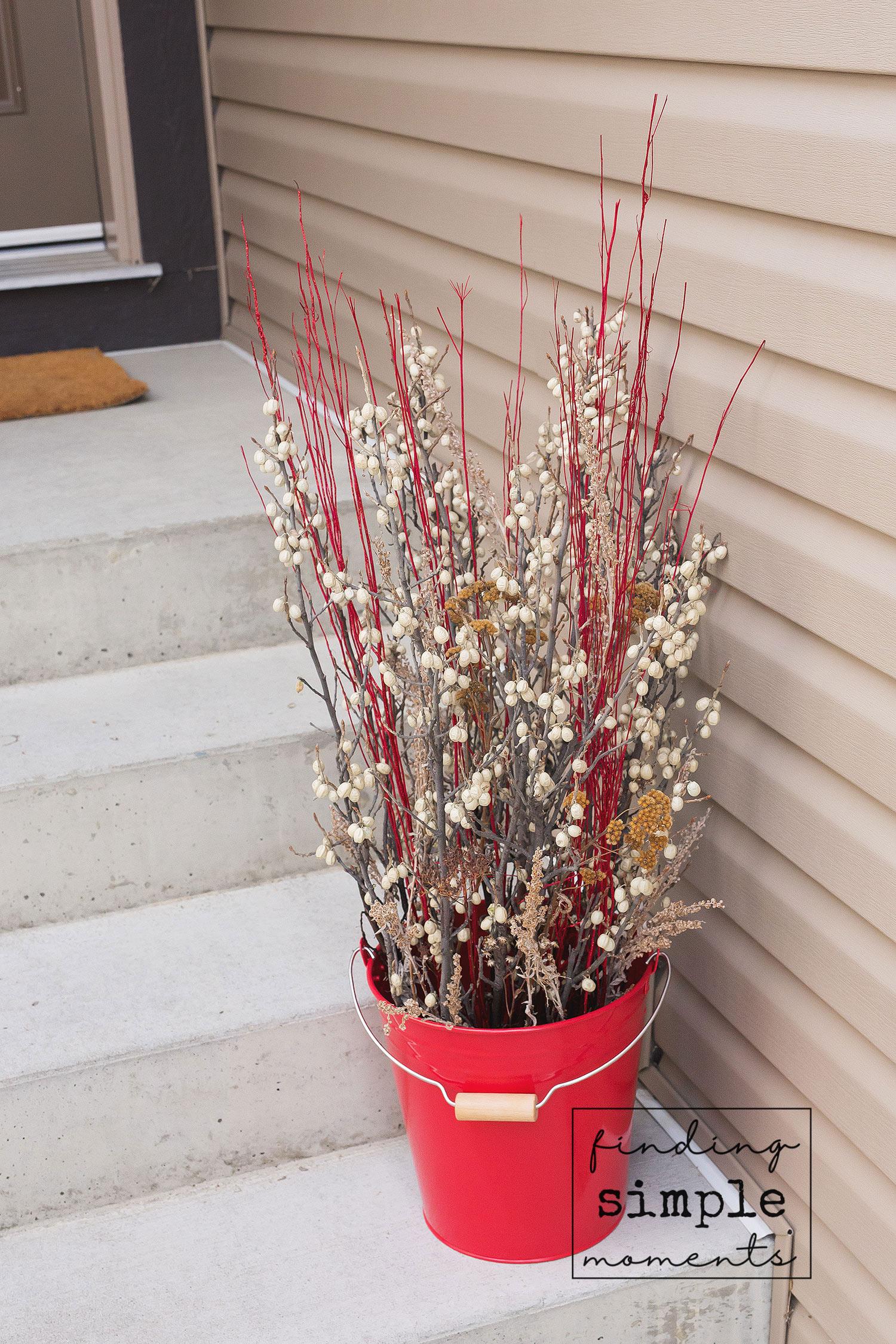diy-winter-planters-18.jpg