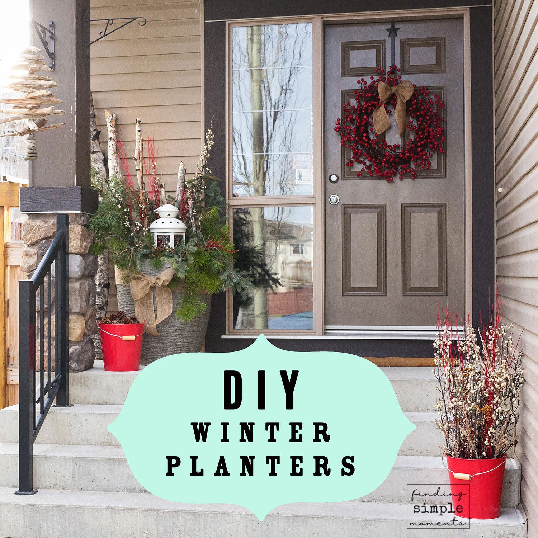 diy-winter-planters-22.jpg