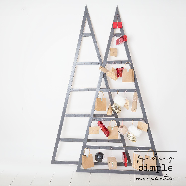geometric-advent-calendar-5.jpg