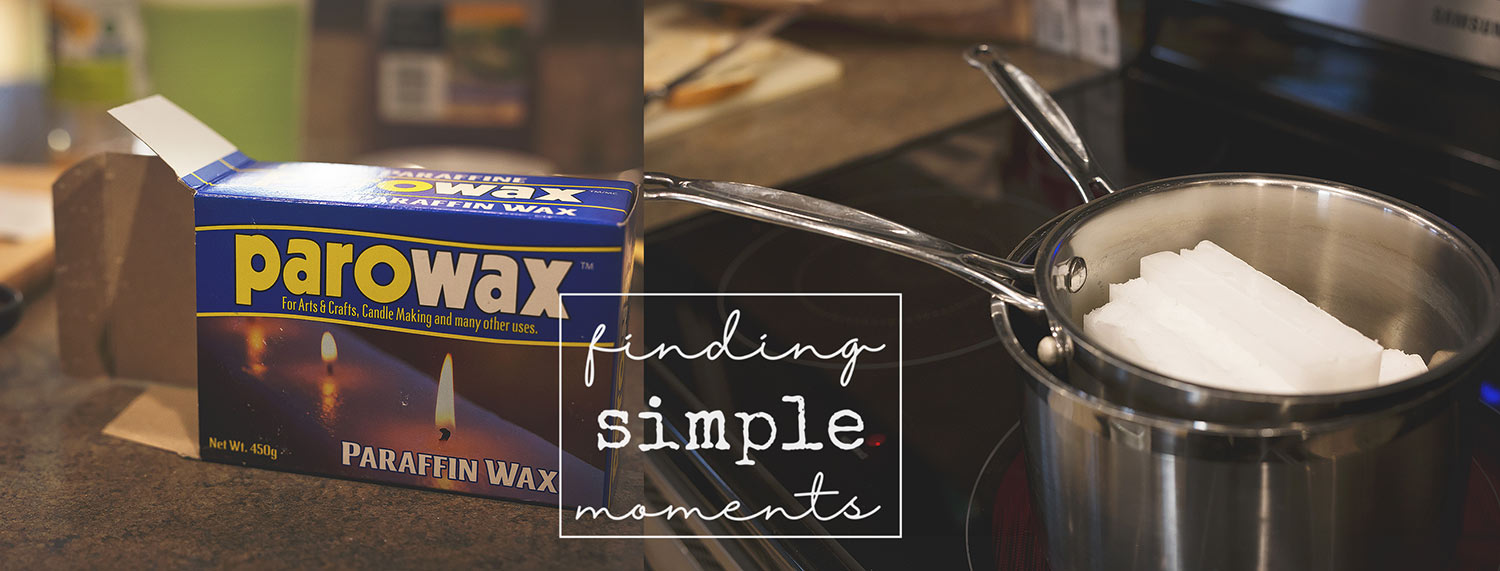 finding-simple-moments-6.jpg