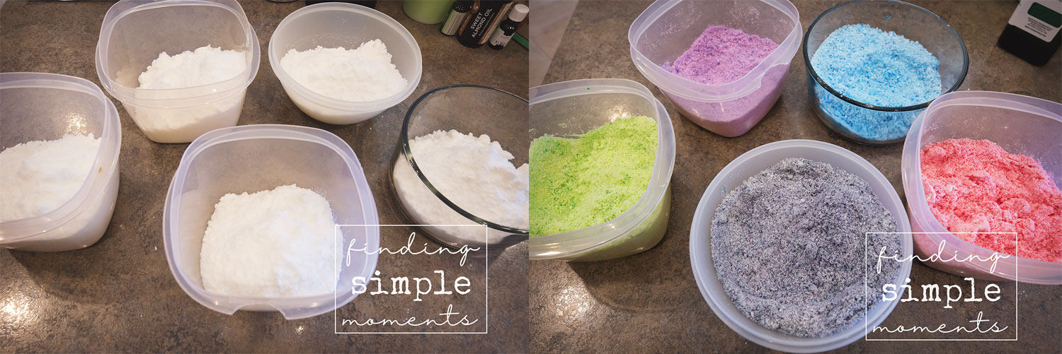 no-fail-bath-bomb-recipe-5.jpg