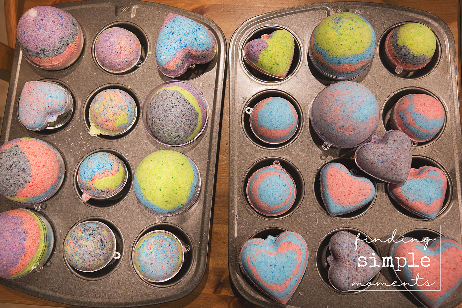 no-fail-bath-bomb-recipe-2.jpg