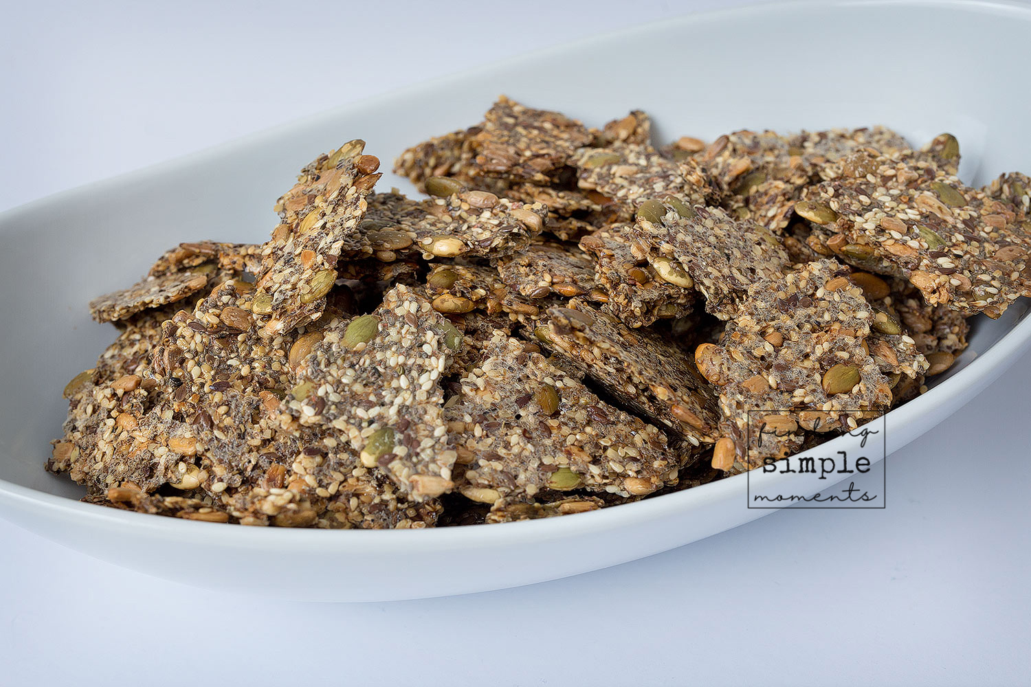 easy-paleo-keto-seed-crackers-recipe-5.jpg