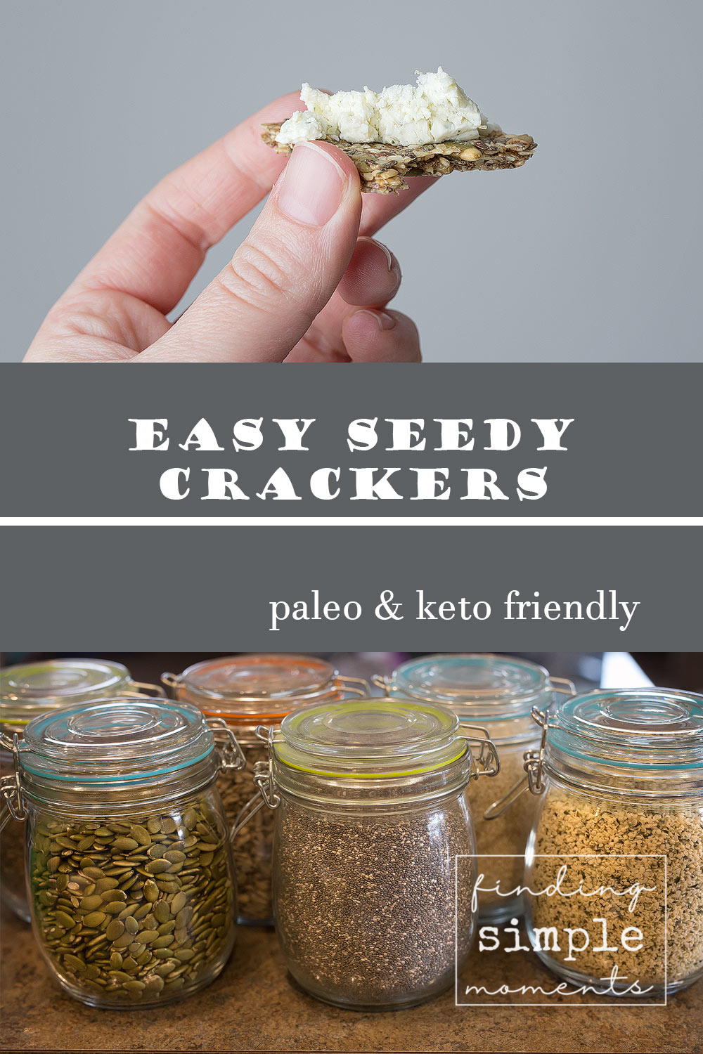 easy-paleo-keto-seed-crackers-recipe-7.jpg