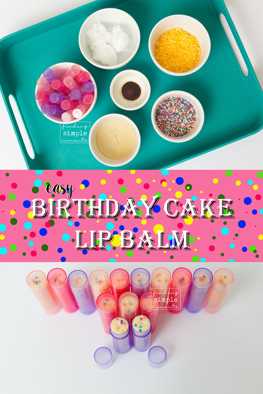 DIY Birthday Cake Lip Balm 1.jpg