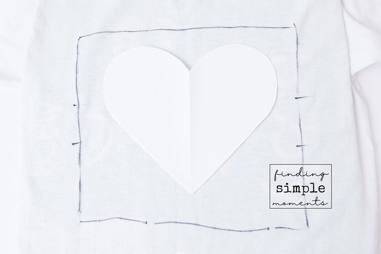 Ombre-Distressed-Heart-Shirt-DIY (10).jpg