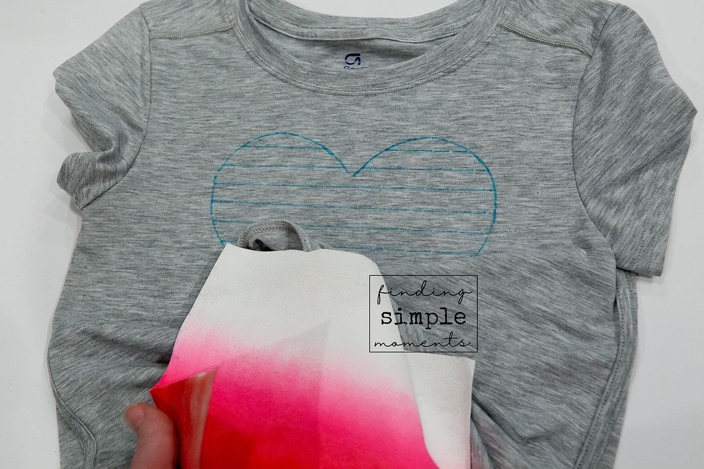 Ombre-Distressed-Heart-Shirt-DIY (1).jpg