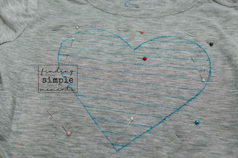 Ombre-Distressed-Heart-Shirt-DIY (2).jpg