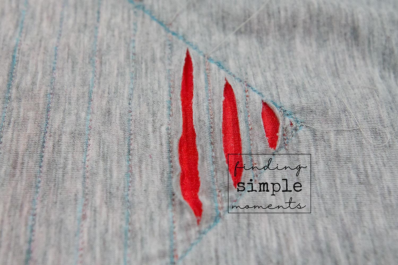 Ombre-Distressed-Heart-Shirt-DIY (4).jpg