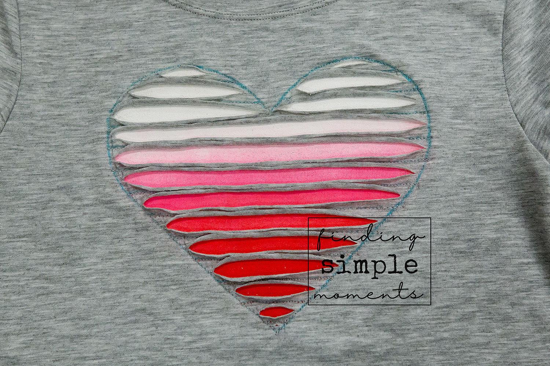 Ombre-Distressed-Heart-Shirt-DIY (6).jpg