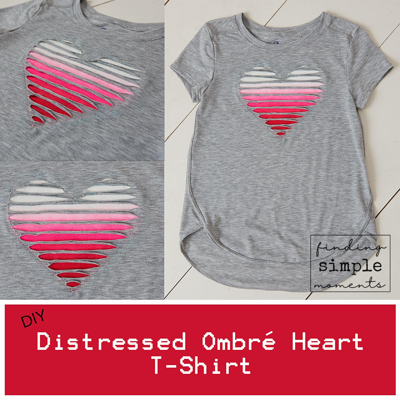 Distressed-Ombre-Heart-Shirt (3).jpg