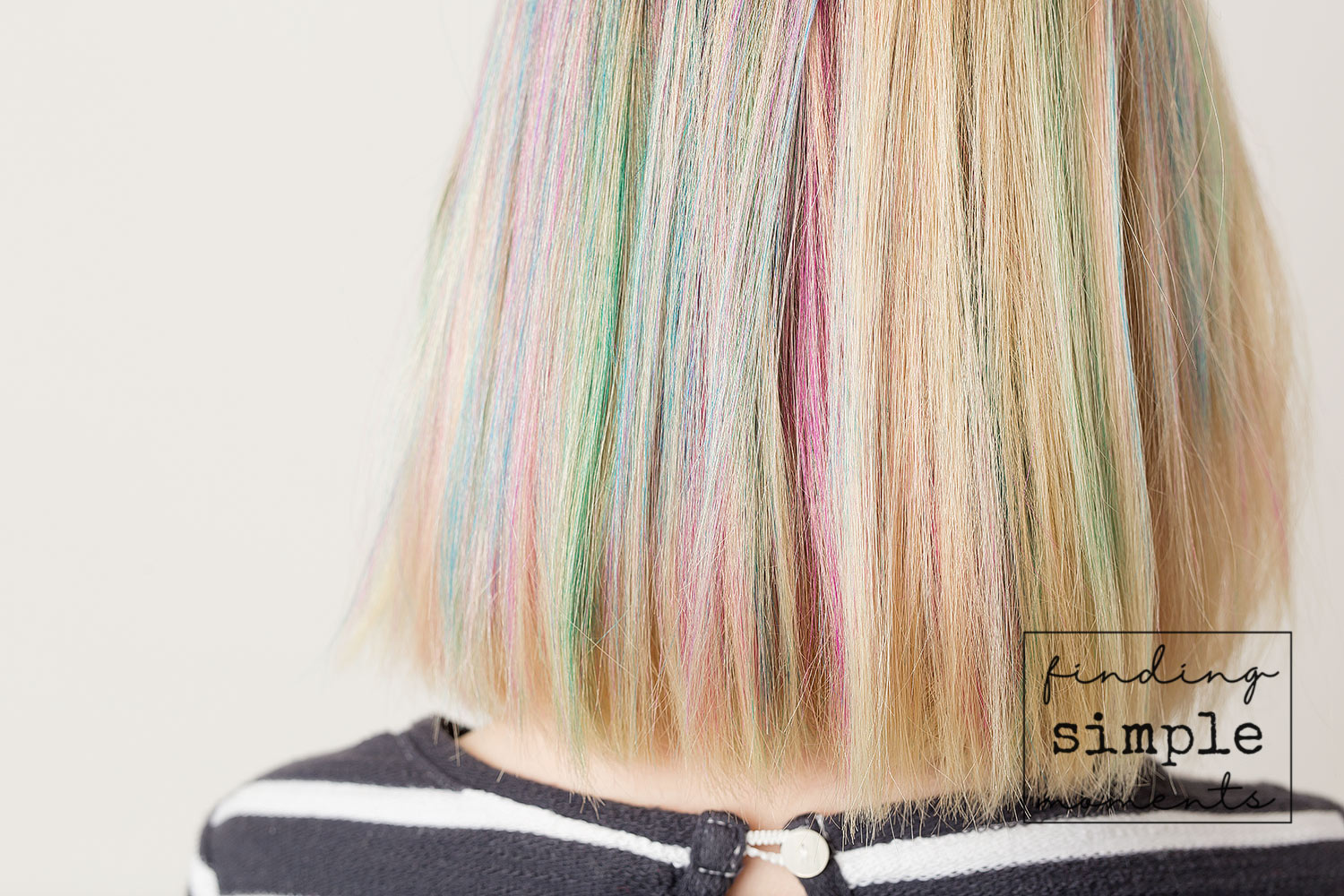 5-minute-unicorn-rainbow-hair (8).jpg
