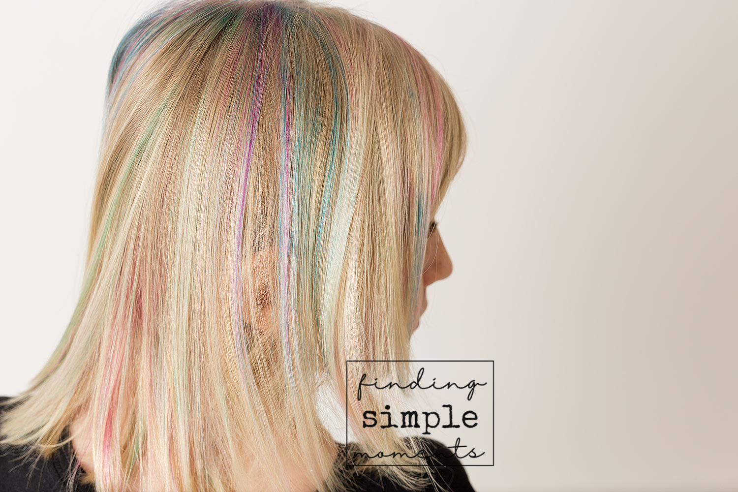 5-minute-unicorn-rainbow-hair (11).jpg