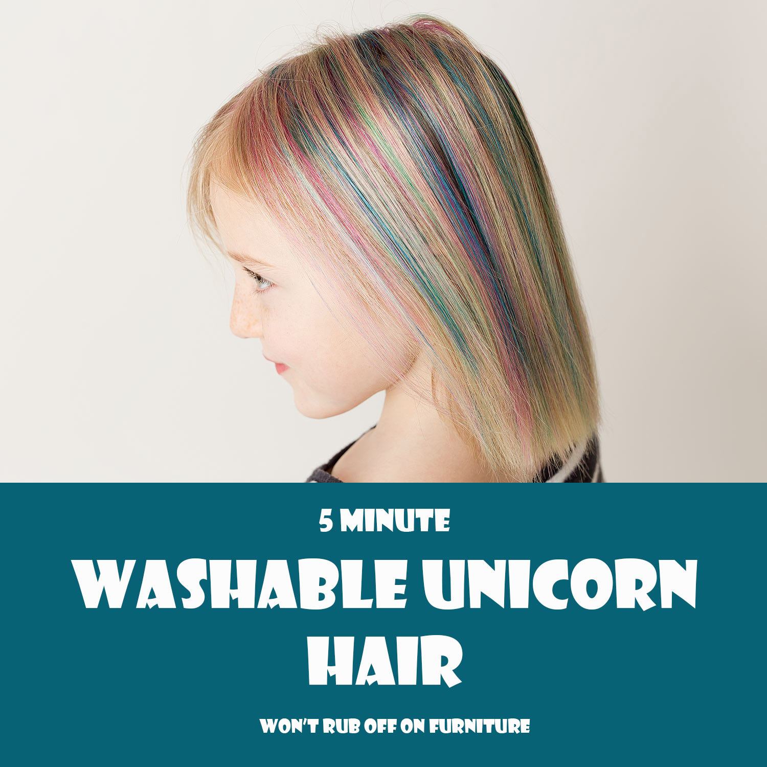 5-minute-unicorn-rainbow-hair-(11).jpg