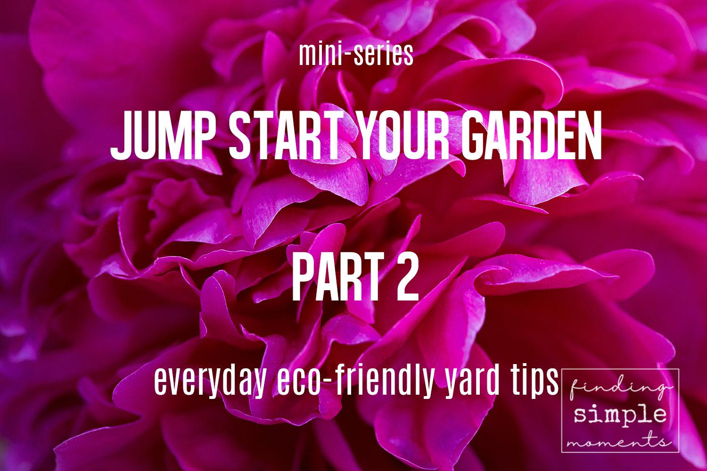 Jump-Start-Your-Garden (1).jpg