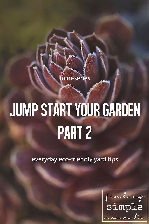 Jump-Start-Your-Garden-(9).jpg