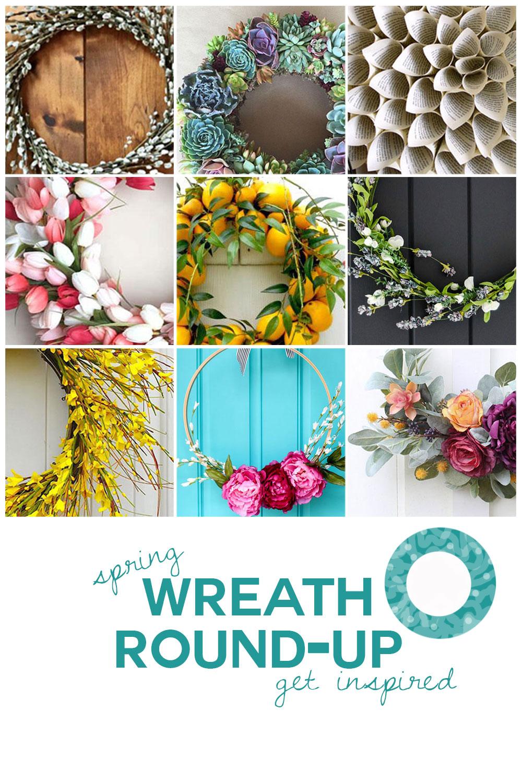 Wreath-Round-Up-(2).jpg