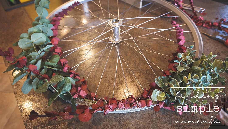 Bicycle-Tire-Wreath (4).jpg