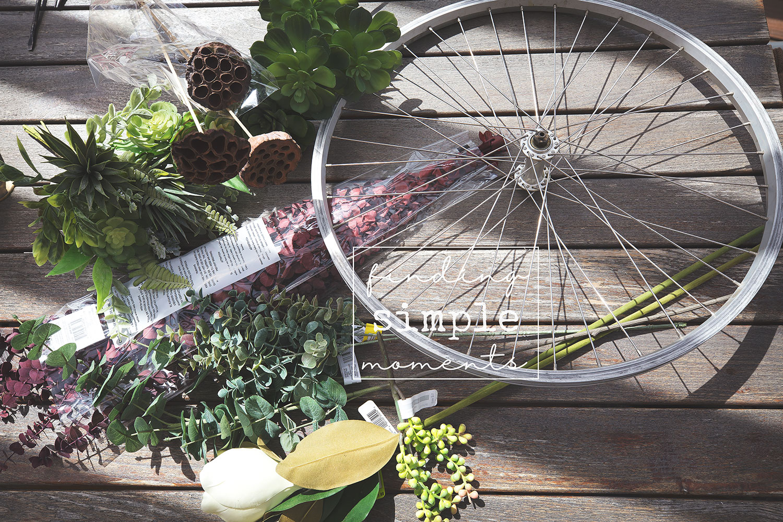 Bicycle-Tire-Wreath (2).jpg