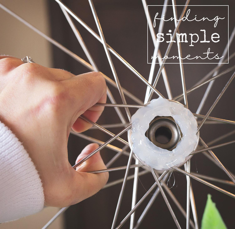 Bicycle-Tire-Wreath (10).jpg