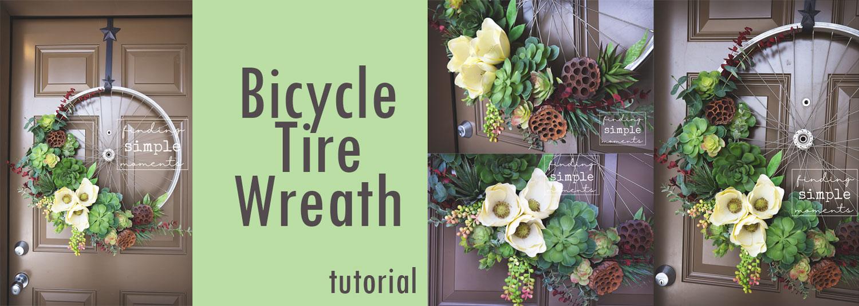 Bicycle-Tire-Wreath-(16).jpg