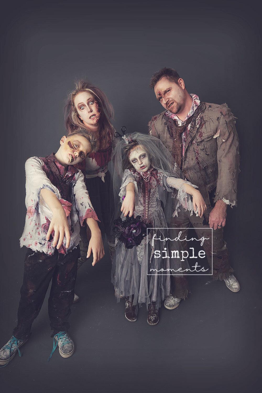 Zombie-Costume-Inspiration (10).jpg