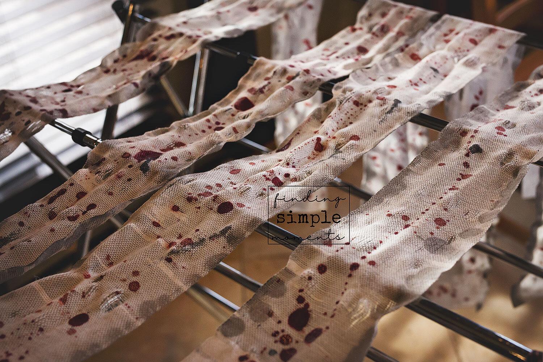 Zombie-Costume-How-to (18).jpg