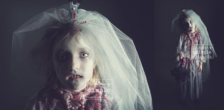 Zombie-Costume-Inspiration-(13).jpg